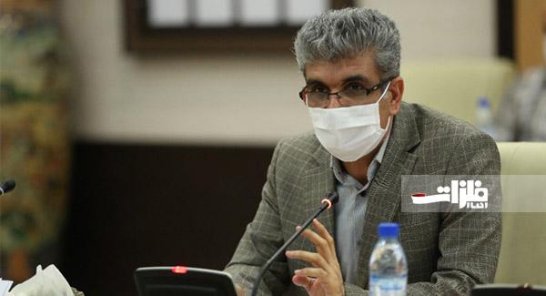 بازگشت ۲۷ واحد صنعتی غیرفعال بوشهر به چرخه تولید