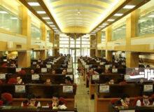 معامله ۱۰ هزار تن آهناسفنجی در بورس کالا