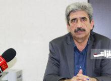 ۹ فقره پروانه بهرهبرداری صنعتی در مازندران صادر شد
