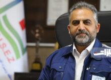 تلاش منطقه ویژه اقتصادی خلیج فارس برای جذب سرمایهگذار
