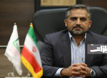 ایجاد ۱۵۰۰ فرصت شغلی در منطقه ویژه اقتصادی خلیج فارس