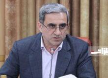 صدور مجوز برای واردات ماشینآلات مورد نیاز معدنداران گیلان