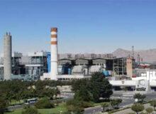 فعالیت اجرایی مخازن آب شماره ۳ و ۴ ذوبآهن اصفهان آغاز شد