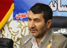کمک خیران فولادمبارکه برای آزادی زندانیان جرائم غیرعمد