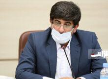 امضای تفاهمنامه سرمایهگذاری بین وزارت صمت و ۵ شرکت برتر