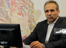 احداث کارخانه طلای کردستان در آینده نزدیک