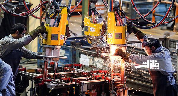 بهرهبرداری از ۷۰ واحد صنعتی در چهارمحال و بختیاری