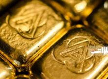 دلار پلی برای افزایش قیمت طلا شد
