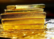 روند آهسته طلا به سوی افزایش قیمت