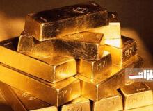 صعود مجدد قیمت جهانی طلا