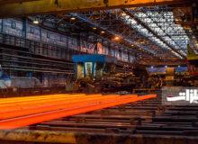 ضرورت رعایت ۴ تبصره برای صادرات فولاد