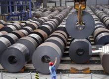 ۴٫۲ میلیارد دلار تراز تجاری مثبت در بخش معدن