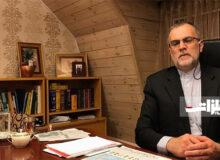 اعلام آمادگی وزارت امور خارجه برای همکاری با فعالان اقتصادی