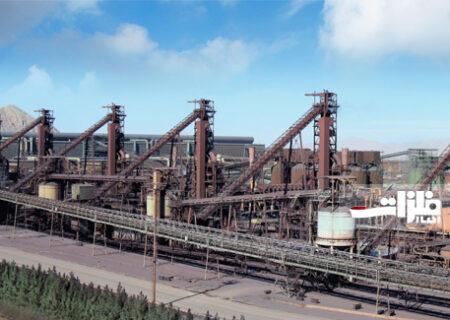 تقدیر ۳ نهاد حقوقی از فولادمبارکه