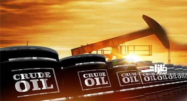 قیمت سبد نفتی اوپک از مرز ۶۸ دلار عبور کرد