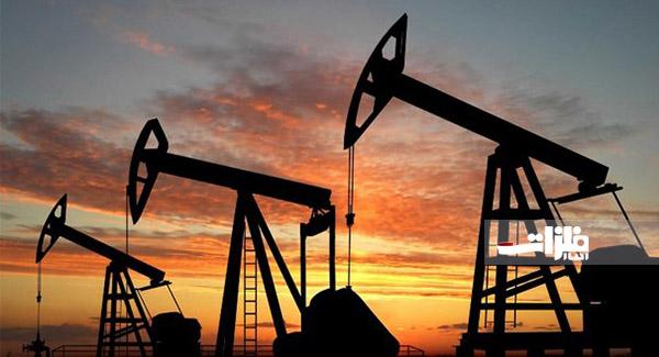 ضرورت توسعه میادین نفتی در جهان معاصر