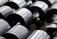 فولادمبارکه تولیدکننده ۹۳ درصد ورق گرم کشور است