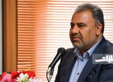 ضرورت توجه به ظرفیتهای معدنی اصفهان در جهت تحقق شعار سال