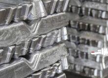 نگاهی به روند تغییرات بازار آلومینیوم در خرداد ماه