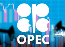 شرایط ناخوش عرضه نفت در ماه اوت