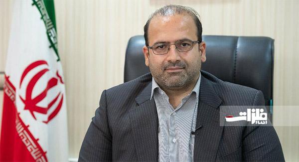 اهداف فولاد خوزستان برای سال تولید، پشتیبانیها و مانعزداییها