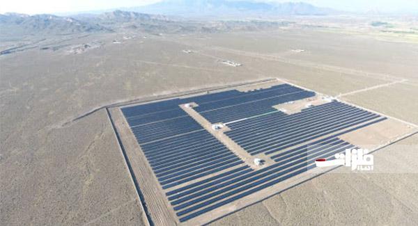 همسویی شرکتهای بزرگ معدن و صنایع معدنی برای تامین برق