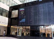 رشد مجدد سهام شپنا در بورس
