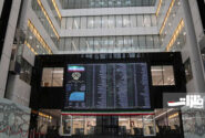 بورس به کانال یک میلیون و ۲۰۰ واحد بازگشت