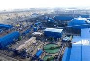 بهاری دلانگیز برای فولادمردان شرق کشور