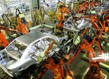 موفقیت ۳ غول بزرگ خودروسازی کشور در بهار امسال