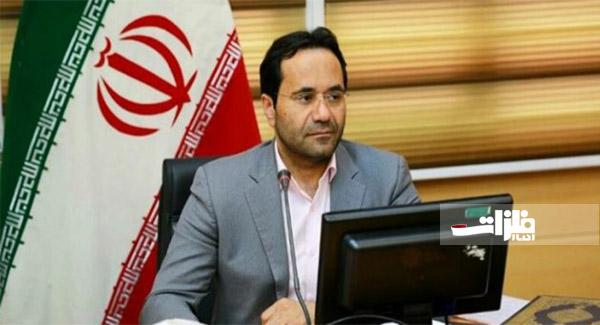 زنجان، پیشگام در اجرای طرح جامعه توسعه پایدار معادن