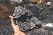 چین، موفق به افزایش ارزش سنگآهن در جهان شد