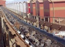 نخستین حضور کنسانتره بازیافتی سنگآهن در بورس
