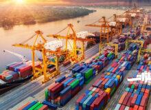 حذف مالیات برای صادرکنندگان ارزآور