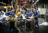 راهاندازی بیش از ۹۰۰ بنگاه صنعتی