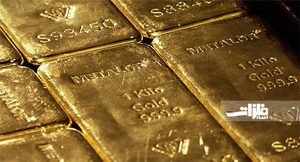 مسیر نامشخص قیمت طلا طی هفته جاری