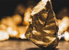 بازگشت فلز زرد به مسیر صعود