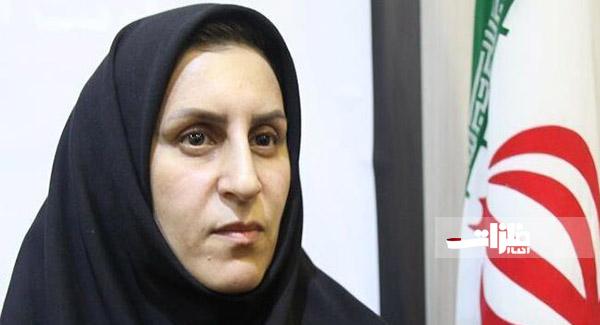 وصول ۱۳۲۰ میلیارد ریال حقوق دولتی معادن در آذربایجان غربی