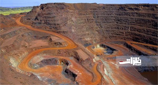 عدم وجود معدن غیرفعال در استان تهران