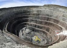 آزادسازی ۱۰۰ معدن کوچکمقیاس در خراسان رضوی