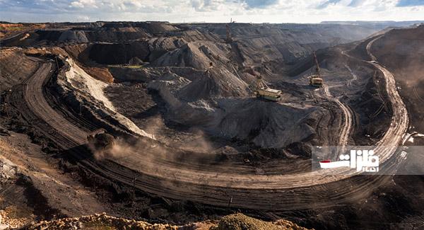 ضرورت احقاق سهم آذربایجانشرقی از محل منابع معدنی