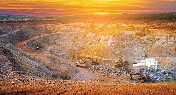 سرمایهگذاری ۶۳۹۰ میلیارد ریالی برای ۶ کارخانه صنعتی و معدنی کرمان