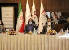برگزاری مجمع عمومی فولاد بناب