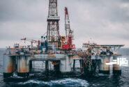 نفت در انتظار ۱۰۰ دلاری شدن