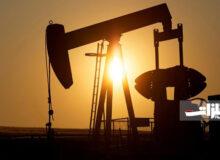 شبح کرونا در آسمان نفت و گاز