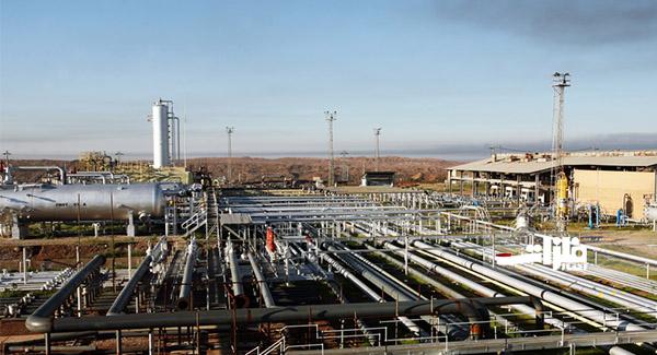 تلاش نفت مرکزی برای اجرای ۶ طرح پژوهشی
