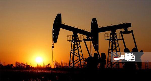 مذاکرات هستهای قیمت نفت را به سمت صعود هدایت کرد