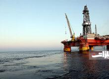 ضرورت رعایت مدیریت داراییهای فیزیکی در نفت خزر
