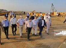 حضور پرقدرت ایران در بازار جهانی انرژی