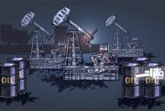 افزایش احتمالی قیمت نفت